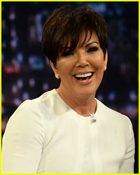 Kris Jenner Explains Kanye West's Violent LAX Outburst