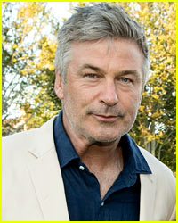 Alec Baldwin Gets in Fight with Paparazzo