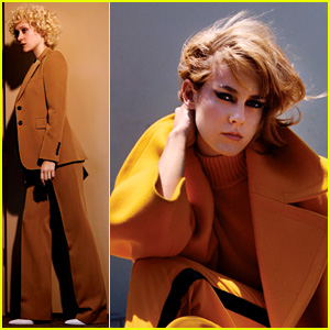 Chloe Sevigny & Jena Malone: V Mag's Indie Queens (Exclusive)