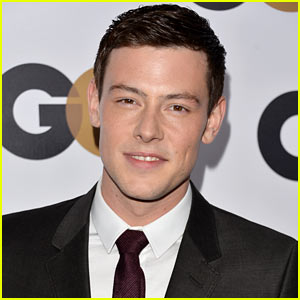 Cory Monteith's Glee Character Finn Will Be Written Off Show