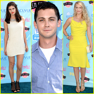 alexandra daddario dating 2014 Who is alexandra daddario's boyfriend i'll introduce her lover and her lovelife introduction this beautiful american actress was born in new york city on march 16 1986.