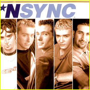 'N Sync Joins Twitter, VMAs Performance Details Revealed!