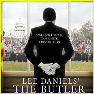 'The Butler' Tops Box Office for Second Consecutive Week