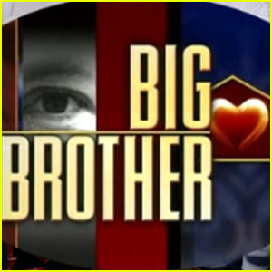 'Big Brother' Renewed for Season 16!