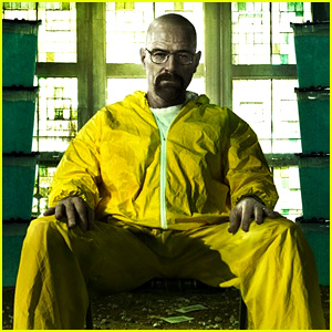 'Breaking Bad' Series Finale Hits Record: 10.8 Million Viewers!