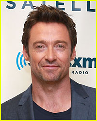 Hugh Jackman: 'Prisoners' Tops Fridays' Box Office!