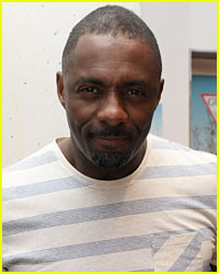 Idris Elba Reveals Drug Dealer Past