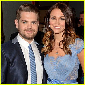 jack osbourne before and after - photo #33