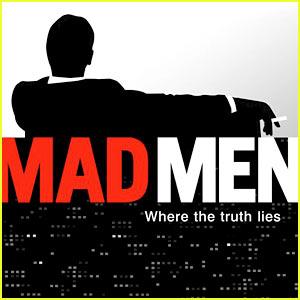 'Mad Men' Ending After Season 7, Split for 2014 & 2015