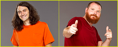Big Brother 15 Spoilers: Who Won Veto? Who Went Home? | Big Brother