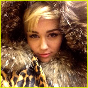 Is Miley Cyrus Pregnant? Find Out the Details Here!
