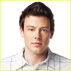 Glee's Cory Monteith Farewell Episode Scores High Ratings