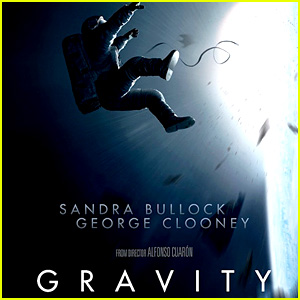 'Gravity' Breaks Box Office Records, Biggest October Opening!
