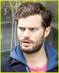 Jamie Dornan: 14 Roles Before '50 Shades of Grey'
