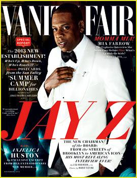 Jay Z Talks Beyonce's Fake Pregnancy Rumors, Blue Ivy's Music Taste!