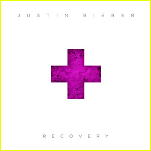Justin Bieber: 'Recovery' Full Song & Lyrics - LISTEN NOW!