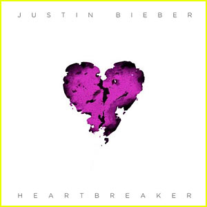 Justin Bieber's 'Heartbreaker' Full Song & Lyrics - LISTEN NOW!