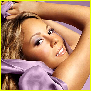 Mariah Carey Announces New Single 'The Art of Letting Go'!