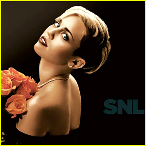 Miley Cyrus: 'Saturday Night Live' Ratings Even with Last Week