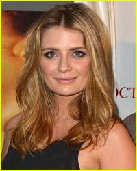 Mischa Barton: I Had A 'Full-On Breakdown'