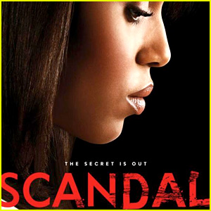 'Scandal' Recap: Season 3 Premiere 2013 - Shocking Moments!
