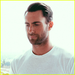 Adam Levine Haircut 2014  HairstyleHoliccom