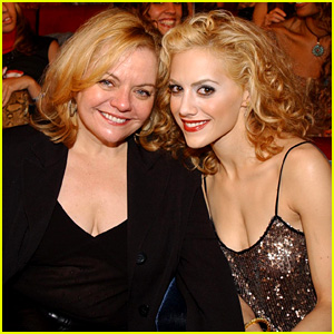 Brittany Murphy's Mom Breaks Silence, Disputes Poison Claims