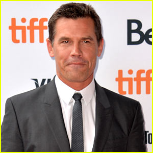 Josh Brolin Checks Into Rehab for Substance Abuse: Report