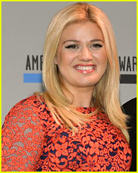 Is Kelly Clarkson Pregnant? Find Out the Details!