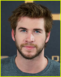 Liam Hemsworth Reveals His Current Relationship Status
