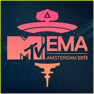 MTV EMA Live Stream Video - WATCH NOW!