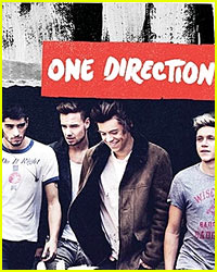One Direction Announces North American Tour On Sale Times!