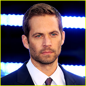 Paul Walker Dead at 40 - 'Fast & Furious' Star Dies in Car Crash