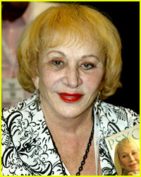Renowned Psychic Sylvia Browne: Dead at 77