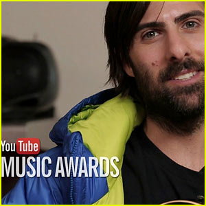 youtube music awards 2013 live stream watch now 2013 youtube music awards just jared. Black Bedroom Furniture Sets. Home Design Ideas