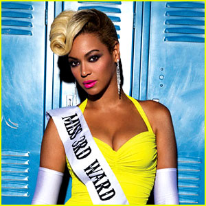 Beyonce's New Album Sales: 828,773 Copies in First Weekend!