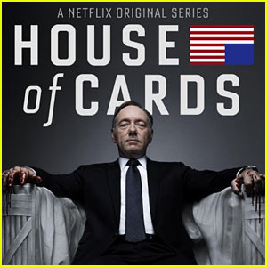 'House of Cards' Reveals Season 2 Teaser Trailer, Premiere Date!