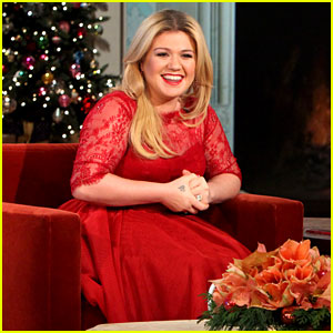 Kelly Clarkson Christmas Eve.Kelly Clarkson Photos News And Videos Just Jared Page 57