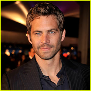 Paul Walker's Autopsy Delayed, Expected Later in Week