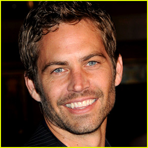Paul Walker Death: Police Dismiss Drag Racing Reports