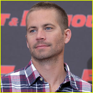Paul Walker's Death: 'Fast & Furious 7' Delayed, Film Will Still Happen