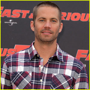 Paul Walker Death: Team Releases Statement About Daughter Meadow