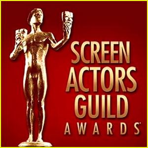 SAG Nominations 2014 Announced - Compl