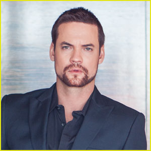 shane west you