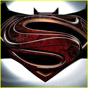 'Batman Vs. Superman' Movie Pushed One Year to May 2016