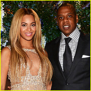 Beyonce & Jay Z Confirmed as Grammys 2014 Performers!