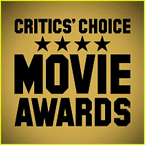 Critics' Choice Movie Awards 2014: Full Nominations List HERE!