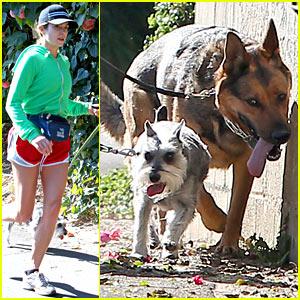 Evan Rachel Wood Had A Crush On Nikki Reed During 'Thirteen'