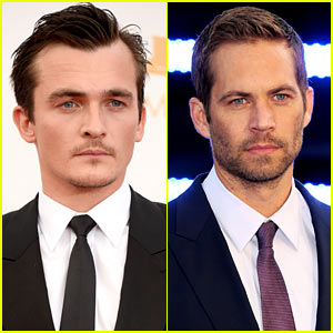 Homeland's Rupert Friend Replaces Paul Walker in 'Agent 47'