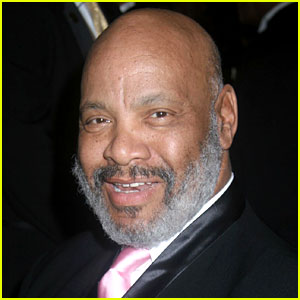 'Fresh Prince of Bel Air' Actor James Avery Dead at 65
